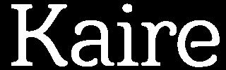 homepage-kaire-ischia
